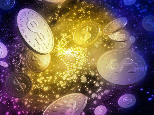 Как привлечь богатство по дате рождения